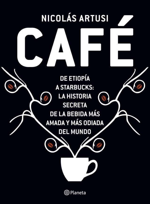 Cafe.indd