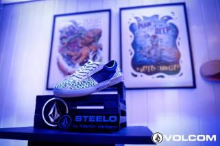 #volcomfootwear