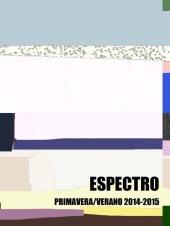 #EspectroSS15