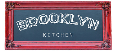 Brooklyn-Kitchen